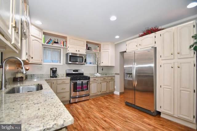 7919 Dalrose Avenue, BALTIMORE, MD 21237 (#MDBC472660) :: Keller Williams Pat Hiban Real Estate Group