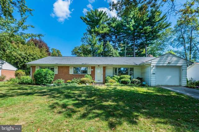3 Round Hill Road, CAMP HILL, PA 17011 (#PACB117718) :: Bob Lucido Team of Keller Williams Integrity