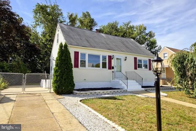 36 Kenwood Terrace, HAMILTON, NJ 08610 (#NJME285860) :: Linda Dale Real Estate Experts