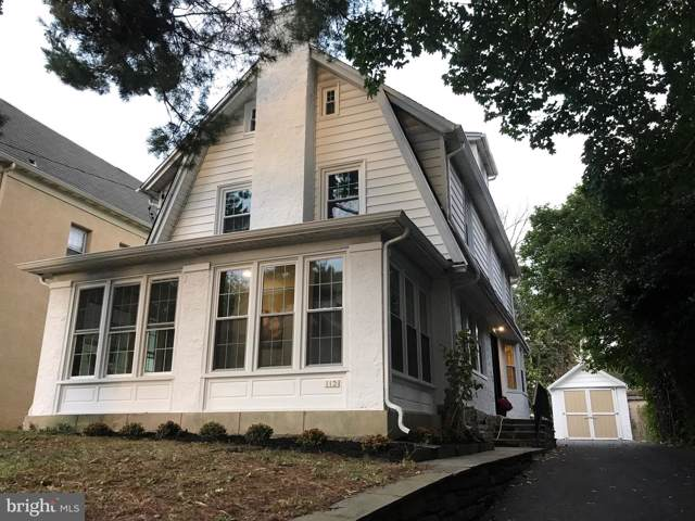 113 Dudley Avenue, NARBERTH, PA 19072 (#PAMC625614) :: Linda Dale Real Estate Experts