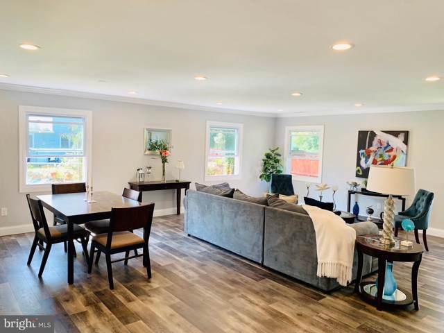 10 Peartree Lane, WILLINGBORO, NJ 08046 (#NJBL357318) :: Linda Dale Real Estate Experts