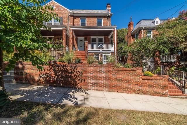 3635 Ingomar Place NW, WASHINGTON, DC 20015 (#DCDC443206) :: The Licata Group/Keller Williams Realty