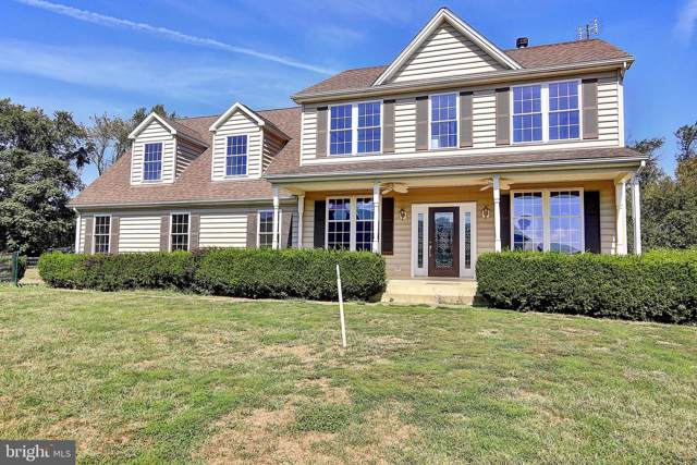 37958 Long Lane, LOVETTSVILLE, VA 20180 (#VALO395182) :: Blackwell Real Estate