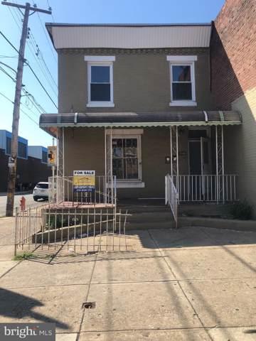 3100 N 29TH Street, PHILADELPHIA, PA 19132 (#PAPH835118) :: HergGroup Horizon