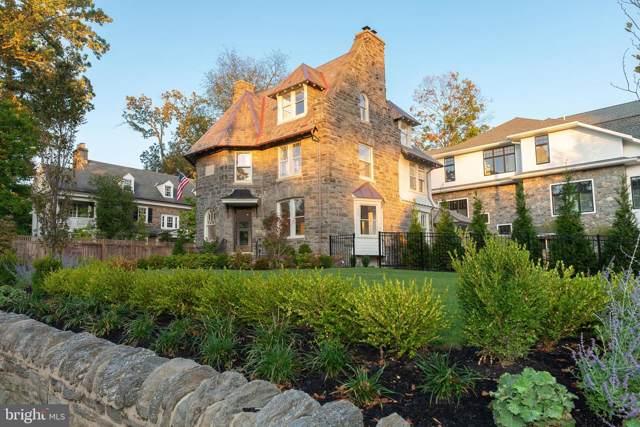 30 W Chestnut Hill Avenue, PHILADELPHIA, PA 19118 (#PAPH835122) :: Linda Dale Real Estate Experts