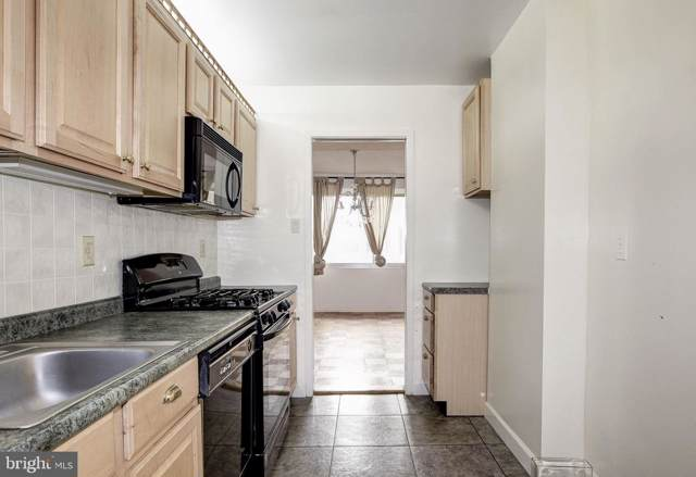 4515 Willard Avenue S 915S, CHEVY CHASE, MD 20815 (#MDMC679920) :: The Washingtonian Group