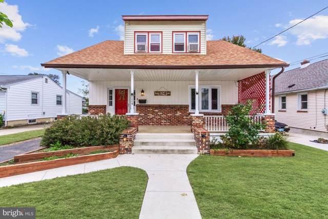 224 Rancocas Avenue, RIVERSIDE, NJ 08075 (#NJBL357456) :: Tessier Real Estate