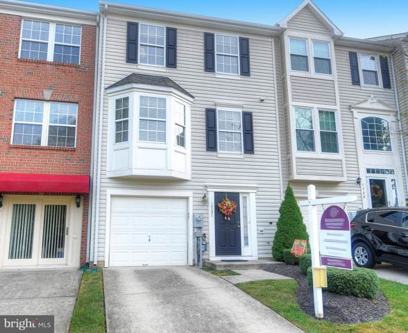 1731 Chrisara Court, FOREST HILL, MD 21050 (#MDHR238996) :: Tessier Real Estate