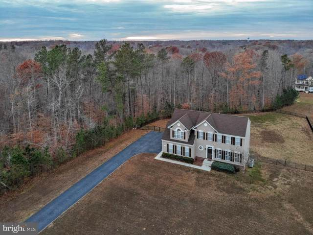 39744 Claires Drive, MECHANICSVILLE, MD 20659 (#MDSM165114) :: AJ Team Realty