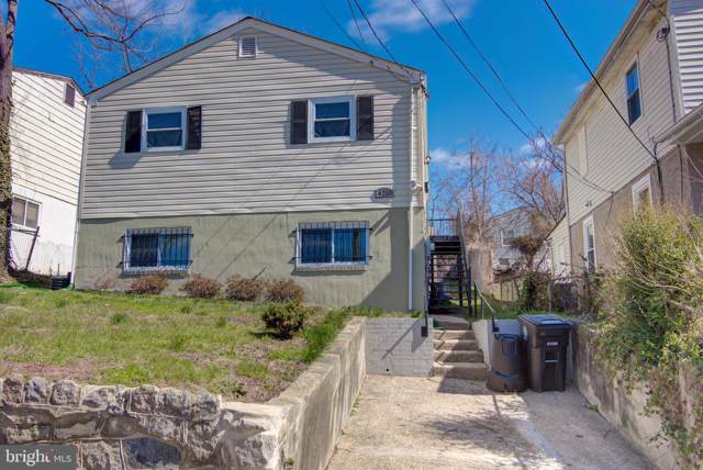 4210 Torque Street, CAPITOL HEIGHTS, MD 20743 (#MDPG544618) :: RE/MAX Plus
