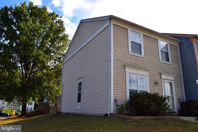 531 Swoop Hill Road, GLEN BURNIE, MD 21061 (#MDAA414108) :: The Licata Group/Keller Williams Realty