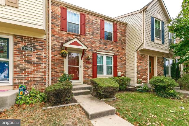 3796 Timahoe Circle, NOTTINGHAM, MD 21236 (#MDBC473068) :: Radiant Home Group