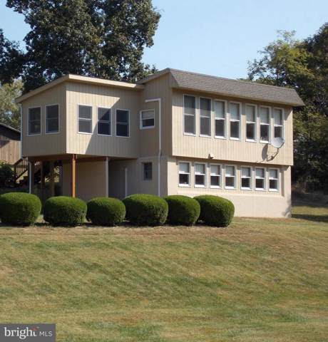 616 Carter Avenue, HARPERS FERRY, WV 25425 (#WVJF136642) :: Great Falls Great Homes