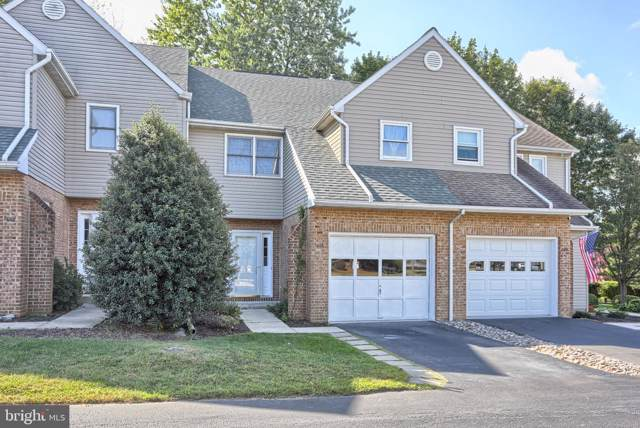 1686 Macintosh Way, HUMMELSTOWN, PA 17036 (#PADA115022) :: The Joy Daniels Real Estate Group