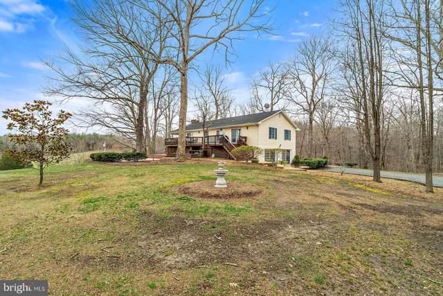 5925 Moore Road, MARSHALL, VA 20115 (#VAFQ162428) :: Colgan Real Estate