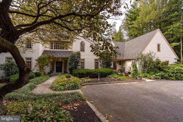 105 Indian Springs Road, KENNETT SQUARE, PA 19348 (#PACT489706) :: Mortensen Team