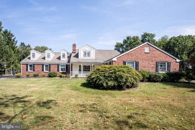 425 Green Hill Lane, BERWYN, PA 19312 (#PACT489740) :: The Matt Lenza Real Estate Team