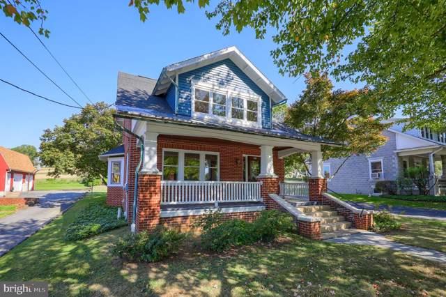 805 Old Chickies Hill Road, COLUMBIA, PA 17512 (#PALA140648) :: Berkshire Hathaway Homesale Realty
