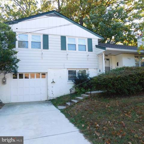 7419 Hogarth Street, SPRINGFIELD, VA 22151 (#VAFX1091152) :: The Licata Group/Keller Williams Realty