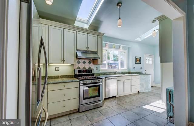 4311 Kolb Avenue, BALTIMORE, MD 21206 (#MDBC473194) :: Great Falls Great Homes