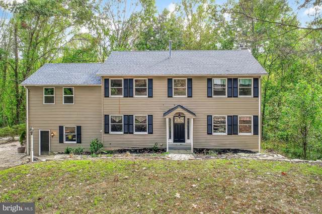 37 Mulberry Drive, DELTA, PA 17314 (#PAYK125544) :: Liz Hamberger Real Estate Team of KW Keystone Realty