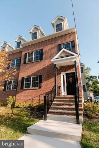 40 Park Street, BORDENTOWN, NJ 08505 (#NJBL357684) :: Jason Freeby Group at Keller Williams Real Estate