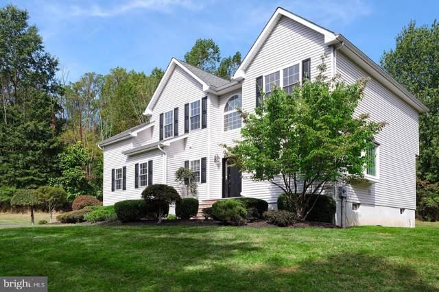 223 Highway 12, FLEMINGTON, NJ 08822 (#NJHT105638) :: Shamrock Realty Group, Inc