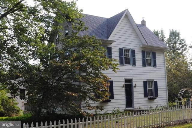 113 Perkintown Road, PEDRICKTOWN, NJ 08067 (#NJSA135856) :: Daunno Realty Services, LLC