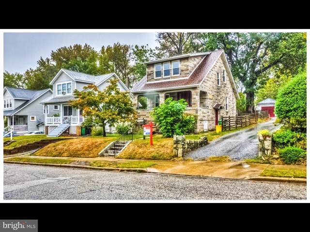 3114 Chesley Avenue, BALTIMORE, MD 21234 (#MDBA485482) :: The Licata Group/Keller Williams Realty