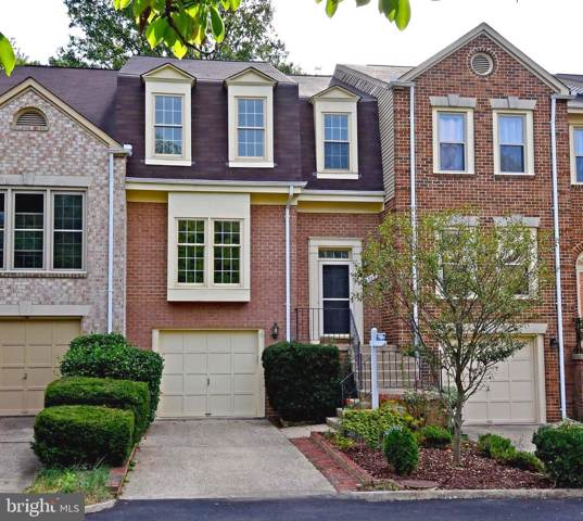 3015 Oakton Meadows Court, OAKTON, VA 22124 (#VAFX1091426) :: Bic DeCaro & Associates