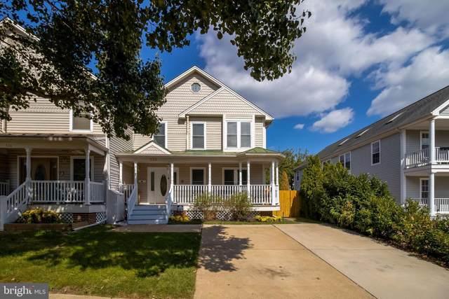 518 E Windsor Avenue, ALEXANDRIA, VA 22301 (#VAAX240184) :: Eng Garcia Grant & Co.