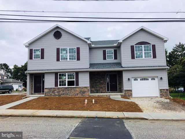 220 S Washington Street, MECHANICSBURG, PA 17055 (#PACB117874) :: The Joy Daniels Real Estate Group