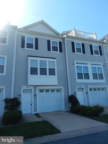 26766 Regents Court B18-5, MILLSBORO, DE 19966 (#DESU148692) :: Atlantic Shores Realty