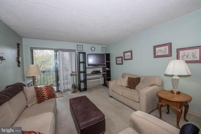 700 Avondale Road 5F, WALLINGFORD, PA 19086 (#PADE501368) :: The Matt Lenza Real Estate Team