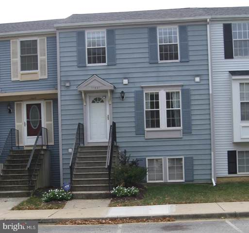 11441 Red Jade Court 4-4, UPPER MARLBORO, MD 20774 (#MDPG545246) :: The Matt Lenza Real Estate Team