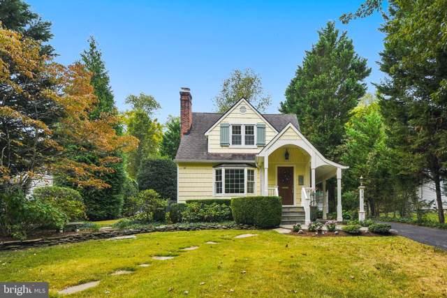 219 Westwood Road, ANNAPOLIS, MD 21401 (#MDAA414568) :: Blue Key Real Estate Sales Team