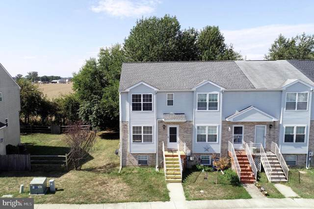 188 Vincent Circle, MIDDLETOWN, DE 19709 (#DENC487788) :: REMAX Horizons