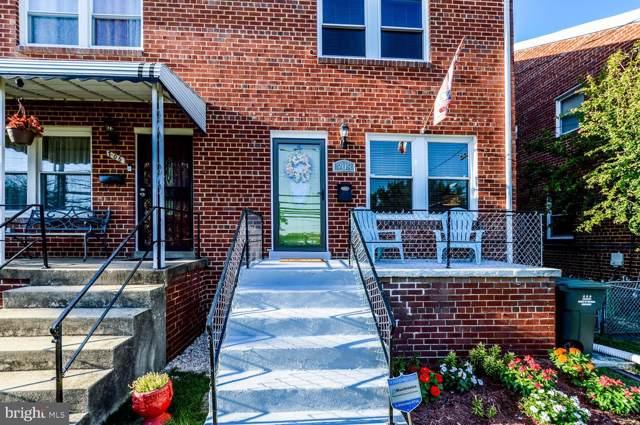 708 Chesapeake Street SE, WASHINGTON, DC 20032 (#DCDC444424) :: Keller Williams Pat Hiban Real Estate Group