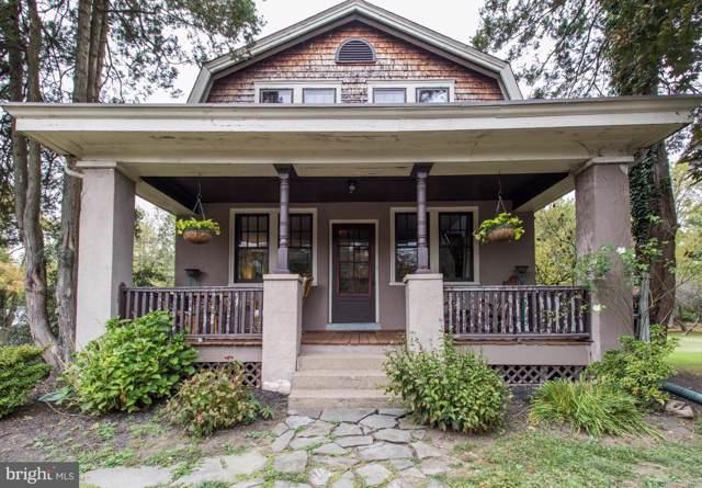 836 S Broad Street, LANSDALE, PA 19446 (#PAMC626722) :: Linda Dale Real Estate Experts