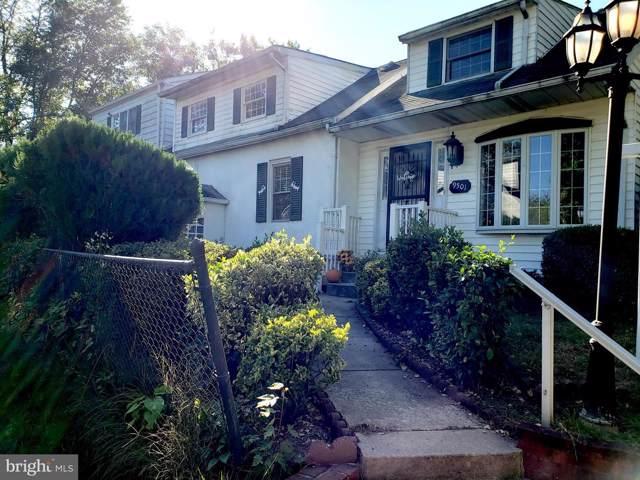 9501 Teaberry Lane, BALTIMORE, MD 21234 (#MDBC473810) :: Keller Williams Pat Hiban Real Estate Group