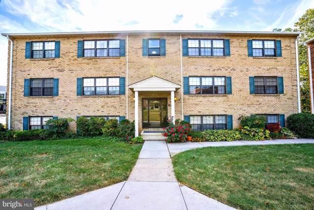 28 Alanbrooke Court 28B, TOWSON, MD 21204 (#MDBC473830) :: Keller Williams Pat Hiban Real Estate Group