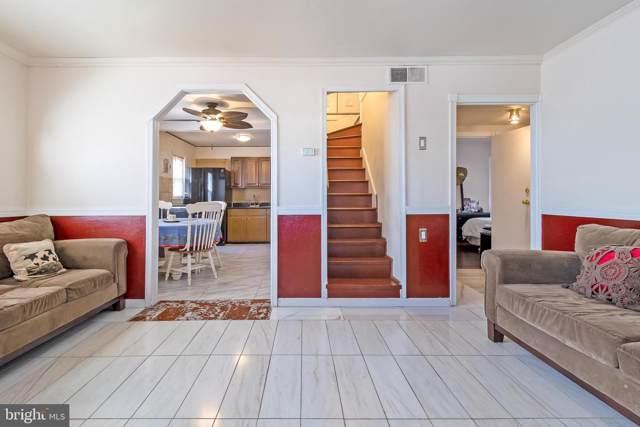 5007 Oglethorpe Street, RIVERDALE, MD 20737 (#MDPG545610) :: John Smith Real Estate Group