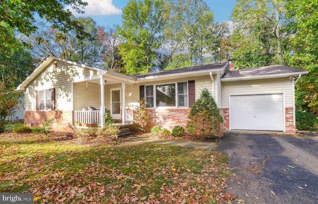 21625 Defender Street, LEXINGTON PARK, MD 20653 (#MDSM165268) :: Jacobs & Co. Real Estate