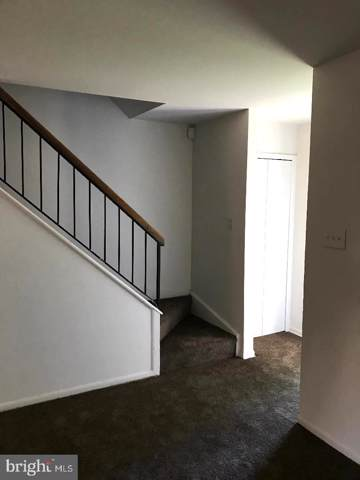 3112 Berry Road NE #21, WASHINGTON, DC 20018 (#DCDC444732) :: The Matt Lenza Real Estate Team
