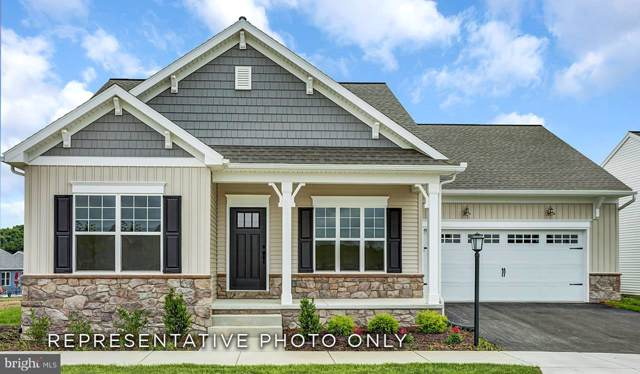 6215 Overview Lane, HARRISBURG, PA 17111 (#PADA115278) :: Linda Dale Real Estate Experts