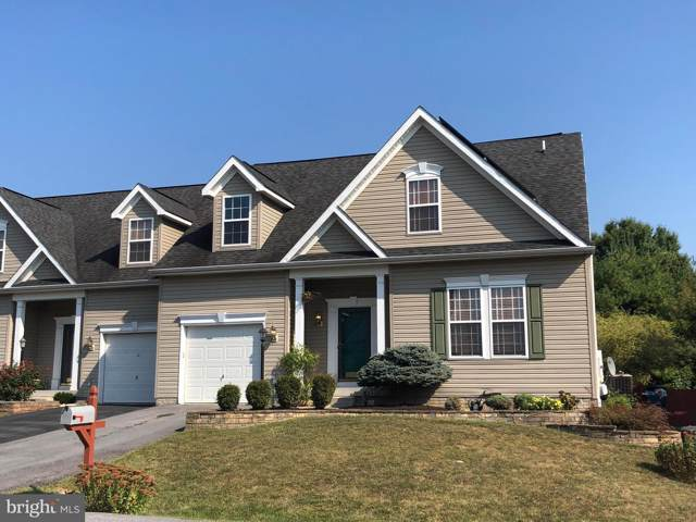 14104 Shelby Circle, HAGERSTOWN, MD 21740 (#MDWA168316) :: Charis Realty Group