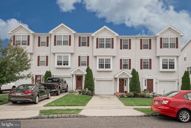 1005 Moore Road, WEST DEPTFORD, NJ 08086 (#NJGL248738) :: Remax Preferred | Scott Kompa Group