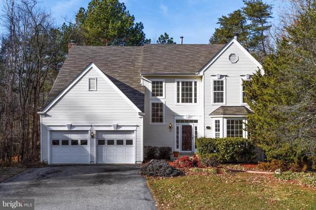 7202 Quantum Leap Lane, BOWIE, MD 20720 (#MDPG545976) :: The Licata Group/Keller Williams Realty