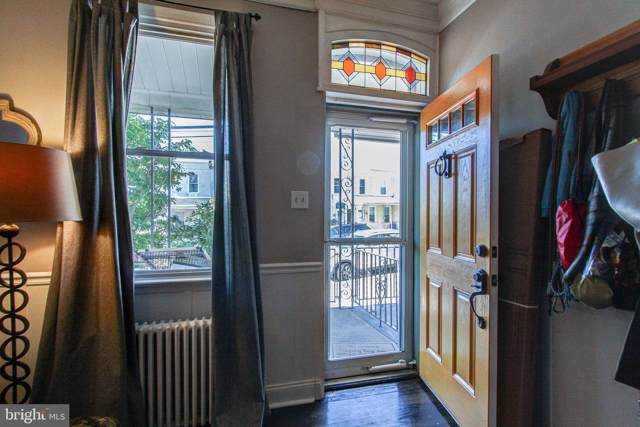 4141 Pechin Street, PHILADELPHIA, PA 19128 (#PAPH838686) :: Erik Hoferer & Associates