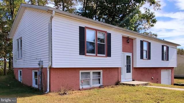 1279 Rosalie Lane, VINELAND, NJ 08360 (#NJCB123278) :: Remax Preferred | Scott Kompa Group